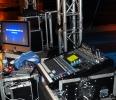 Bassinconcert 2009_12